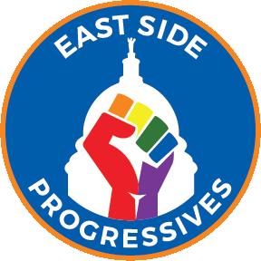 East Side Progressives